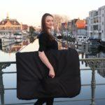 Alex massage cover pic Leiden