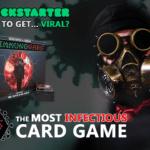 Immunowars-Dutch-Card-Game