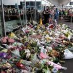 Amsterdam_Airport-_Flight_MH17_Memorial_(14675744526) (1)
