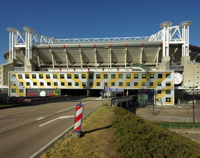 amsterdam_arena_001