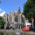 Amsterdam_Oude_Kerk