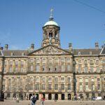 Amsterdam,_The_Netherlands_-_Royal_Palace_-_panoramio