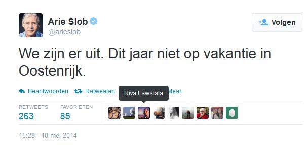 ArieSlob2