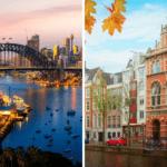 Australia_Netherlands_Difference_Canva