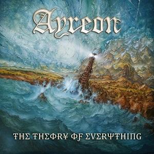 Ayreon2