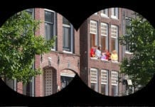 BRITISH ROYAL FAMILY PURCHASE FLAT IN AMSTERDAM