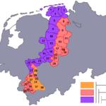 Bakker_Schut-plan