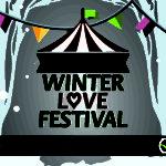 Banner_groenrijkwinterlovefestival_330x125
