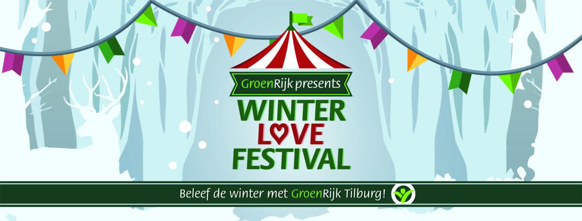 festivals in tilburg