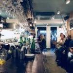 Bar-Fisk_Restaurant_5