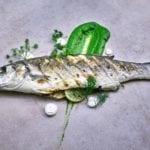 Bar-Fisk_Restaurant_9