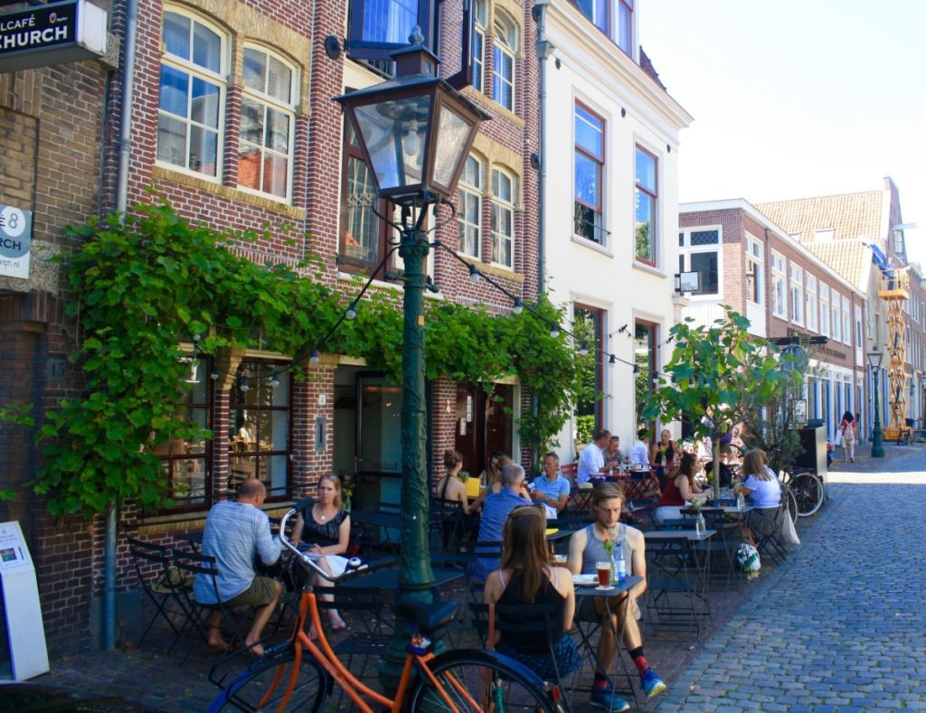 Photo-of-Bar-Lokaal-Leiden
