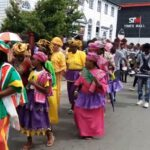 Bigi_spikri_Keti_Koti_Suriname-copy