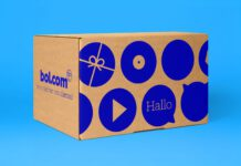 photo-of-bol.com-box