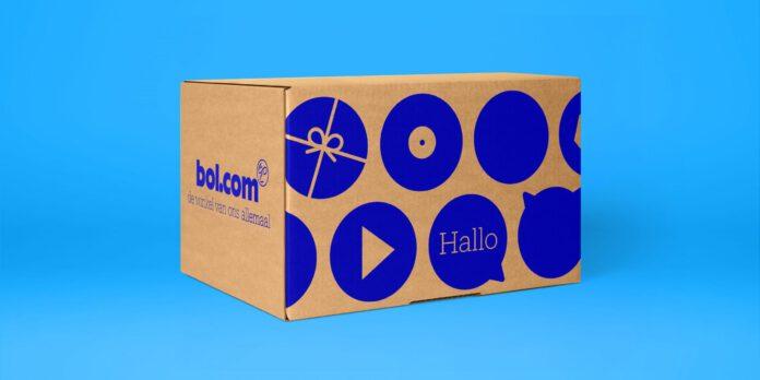 photo-of-bol.com-box