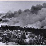 Bombardement_Bezuidenhout,_1945-03-03