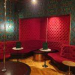 Bonton Strip Club Amsterdam