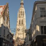 Breda,_de_Grote_of_Onze_Lieve_Vrouwekerk_RM10305_foto8_2014-12-28_10.30