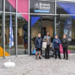 British School in the Netherlands Campus Leidschenveen48711704167_83dc6f7e19_k
