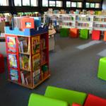 British School in the Netherlands Campus Leidschenveen49948426161_bc6a89594a_o