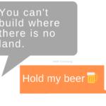 Building_NL_Social_Post (1)
