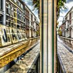 Cafe Jacks Tuinstraat