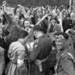 Celebrating_Liberation_