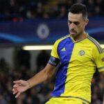 Chelsea_Vs_Maccabi_Tel-Aviv_(21306136599)