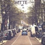 free things to do in rotterdam