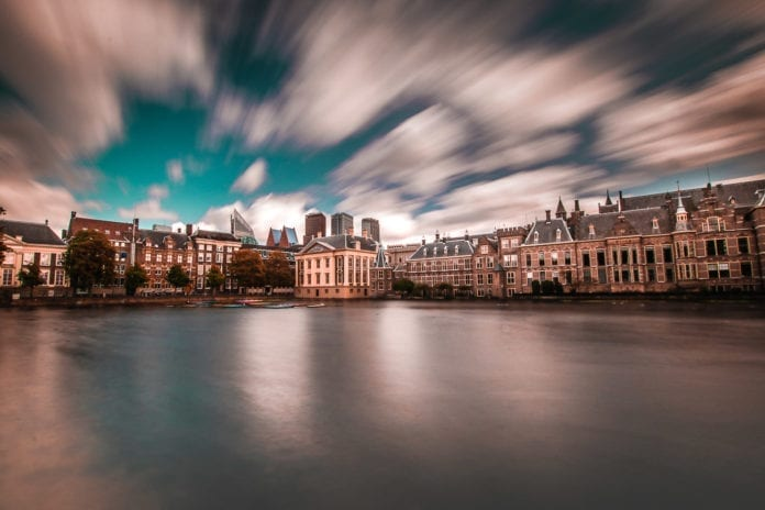 free things to do in the Hague