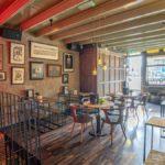 Coffeeshopamsterdam Cafe �� July 2019.ejpg