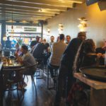 Coffeeshopamsterdam Cafe �� July 2019b