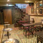 Coffeeshopamsterdam Cafe �� July 2019k