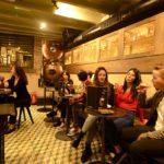 Coffeeshopamsterdam Cafe – Smoker friendly bar Amsterdam