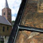 Copy of Rutte on a terrace.jpg