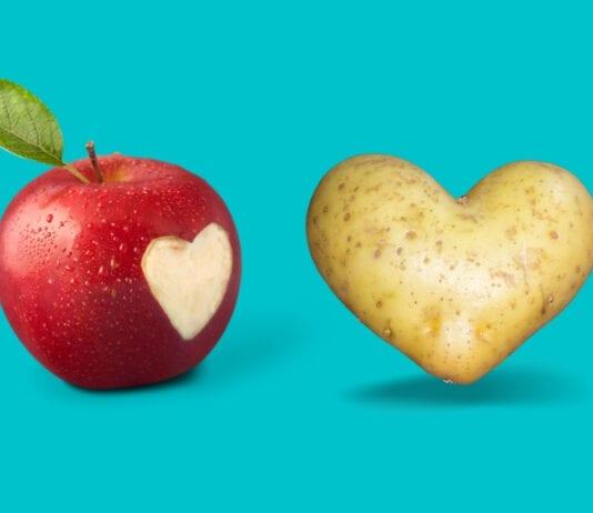 potato-apple