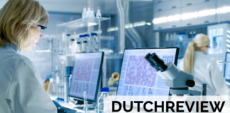 coronavirus-testing-science