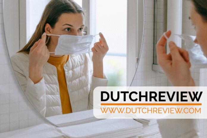 coronavirus-hygiene-mask