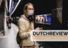 coronavirus-public-transport-empty-lockdown