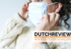 coronavirus-mask-hygiene-girl