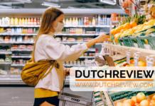 supermarket-coronavirus