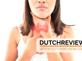woman-holds-throat-coronavirus