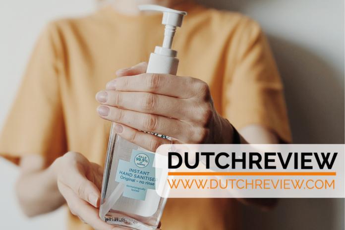 hand-sanitiser-coronavirus-hygiene