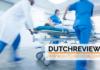 coronavirus-hospital-doctors