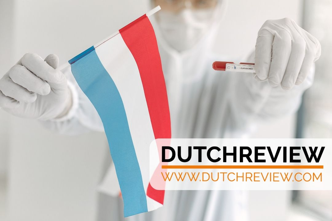 Mayors want stricter measures as regional hospitals begin to reach full capacity – DutchReview