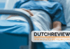 out-of-focus-shot-of-person-with-coronavirus-in-hospital-bed