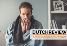 dutch-man-with-coronavirus-sneezing
