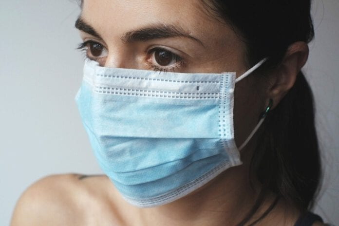 closeup-girl-wearing-coronavirus-mask-netherlands