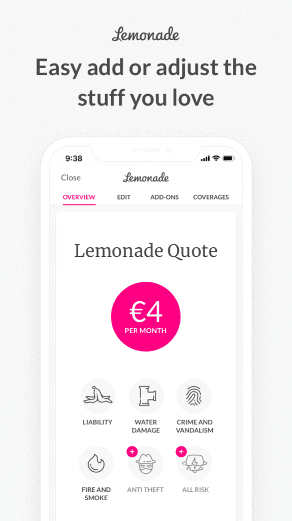 Photo-of-lemonade-app-on-phpne