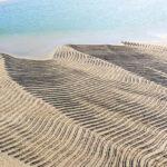 sandman-sand art-drawings